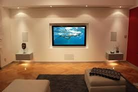 fernsehwand ideen fernsehwand gestalten ohne weiteres auf wohnzimmer ideen mit