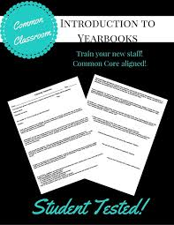 find yearbook best 25 teaching yearbook ideas on yearbook class