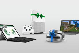 microsoft s black friday deals include the cheapest xbox one s yet