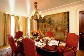 casual dining room ideas modern small dining room ideas