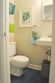 bathroom wall decorating ideas small bathrooms home design