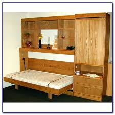 Horizontal Murphy Beds Horizontal Murphy Bed Diy Bedroom Home Decorating Ideas