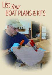 Classic Wooden Boat Plans Free by Free Classic Wooden Boat Plans 170352 Woodworking Plans And