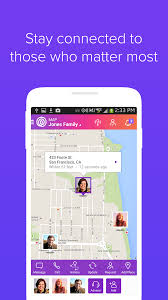 life360 android life360 family locator appstore for android