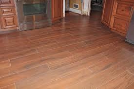 cheap kitchen floor ideas cheap kitchen vinyl flooring cheap floor tiles kitchen image