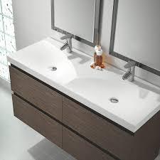 Bad Waschtisch Badezimmermöbel Doppelwaschbecken Mxpweb Com