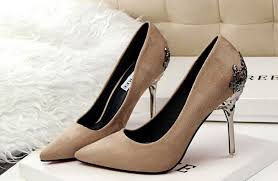 wedding shoes gauteng wedding shoes matric shoes south africa vividress