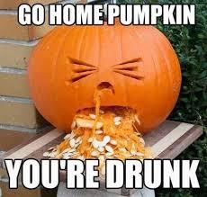 Pumpkin Carving Meme - funny unique memes pumpkin carving memes best collection of funny