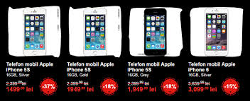 black friday iphone image gallery iphone 6s black friday 2015