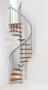 48 best spiral staircases images on pinterest stairs crafts and