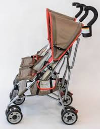 jeep wrangler sport all weather stroller jeep wrangler sport all weather umbrella stroller review