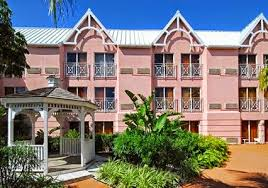 Atlantis Comfort Suites Travel 2 The Caribbean Blog April 2015