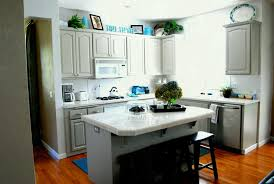kitchen paint colours ideas best small kitchen paint colors ideas interior decorating kitchen