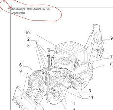 correo manuales autos hotmail com excavator service manuals