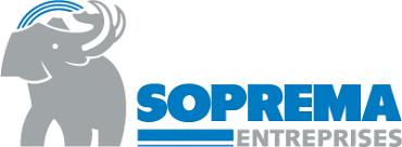 siège social intermarché themavision fr rennes 35 soprema entreprises construit le