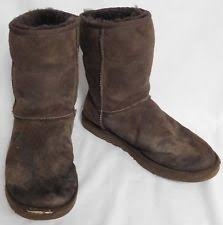 womens size 9 ugg boots ebay uggs style womens size 9 boots ebay