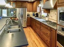 Kitchen Island Sink Ideas Kitchen Island Sink Ideas Nurani Org