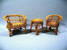 Vintage Bamboo Chairs Bibliofilmes Com Wp Content Uploads 2016 02 Vintag