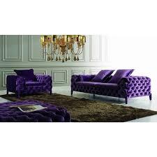 sale modern velvet chesterfield sofa buy sofa chesterfield