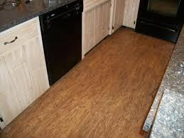 best laminate flooring hton bay mill hickory 8 mm