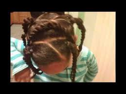 hair dos for biracial children mixed chicks children s hairstyles part 1 youtube