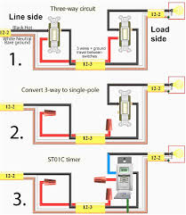 wiring diagrams three way switch pole light 2 fine wire diagram 3