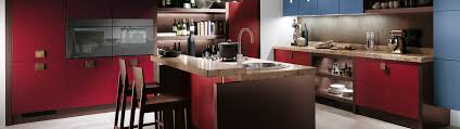 Scavolini Kitchen by Kitchen A Sports Car Designer Amazing Contribution Design On