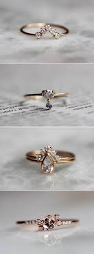 zolciak wedding ring who made zolciak wedding ring popular wedding ring 2017