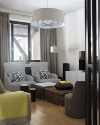 grey home interiors shades of grey modern interior design by suite home interiors