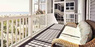 flex stay and mini week ocean city rentals u2022 vantage resort realty