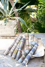 Dash And Albert Outdoor Rugs by Home N Bed U2014 Palmetto Walk Shopping Village