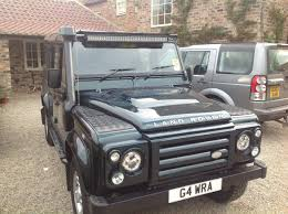 land rover defender off road modifications land rover defender modification led adventure