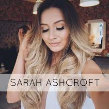 sarahs hair extensions vixen blush hair extensions salon before and after