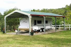carports sheds and garages for sale ranbuild