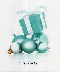 a tiffany blue christmas babycenter blog