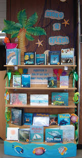 Library Ideas Freegal 32 Best Library Displays Images On Pinterest Library Displays