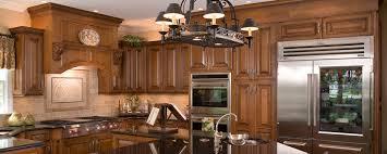 Rta Kitchen Cabinets Made In Usa Hervorragend American Made Rta Kitchen Cabinets Medallion