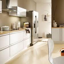 Zen Decorating Ideas Best 25 Zen Kitchen Ideas On Pinterest Cheap Kitchen