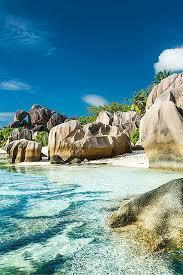best 25 seychelles ideas on iles seychelles
