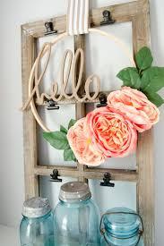 646 best wreaths images on pinterest summer wreath wreath ideas