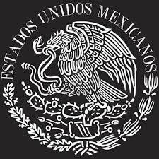 printable mexico flag coloring page world flags coloring pages
