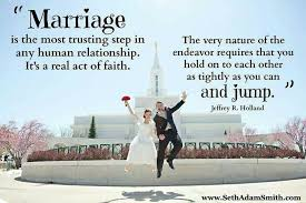 wedding quotes lds wedding quotes lds gallery totally awesome wedding ideas