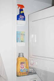 Laundry Room Detergent Storage 96 Laundry Room Detergent Storage Laundry Room Detergent Storage