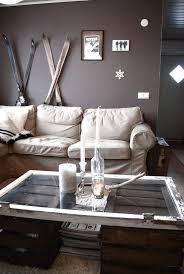 Coffee Table Uses by Top 10 Best Uses For Old Windows