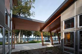 residential architectural design akar architecture residential architect iowa city iowa