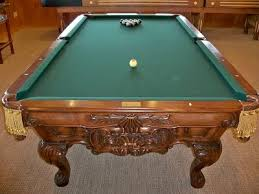 the pool table store porter and sons canterbury pool table sheridan billiards