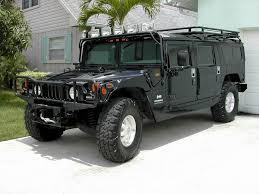 hummer jeep inside hummer h1 u2013 cross the mountains