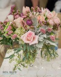 wedding flowers raleigh nc wedding bouquet wedding flowers neil boyd photography raleigh