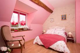 chaumont sur loire chambre d hotes rentals bed breakfasts chaumont sur loire les hauts de
