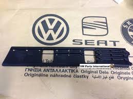 Ignition Parts Uk Vw Golf Mk3 Vr6 Ht Ignition Lead Holder 021 133 917 Oem Vw Parts